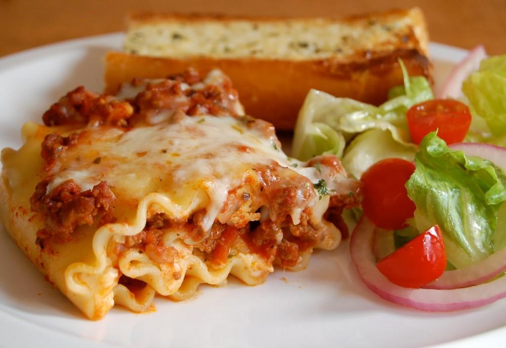 lasagnes la bolognaise la recette traditionnelle chef pasta. Black Bedroom Furniture Sets. Home Design Ideas
